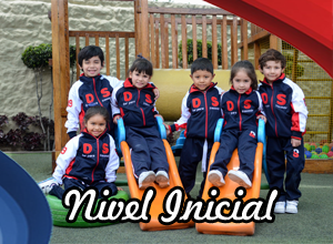 nivel_inicial