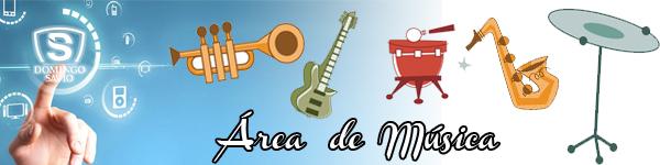 pri_musica