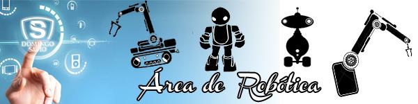 pri_robotica