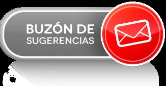 BOTON-BUZON