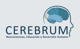 Logo-cerebrum