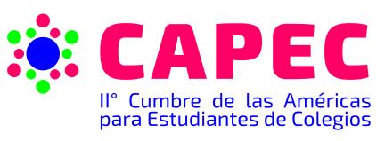 capec2016