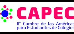 Logro alcanzados – CAPEC 2016