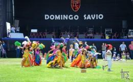 Así se vivió la Fiesta Familiar Domingo Savio 2016