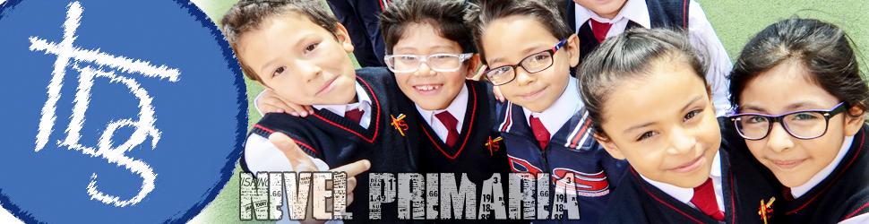 nivel_primaria