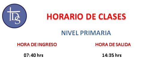 horario_primaria2017