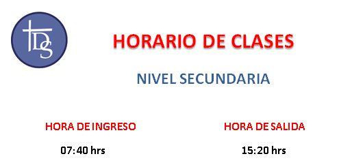 horario_secun2017