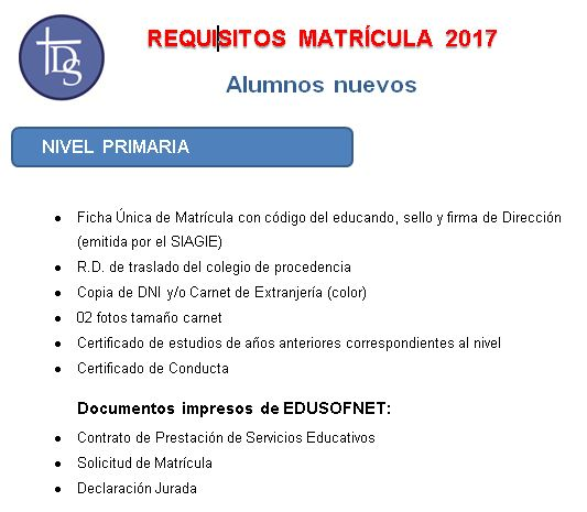 requisitos_matricula4