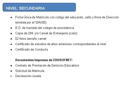 requisitos_matricula5
