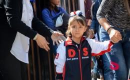 Domingo Savio-148