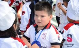 Domingo Savio-48