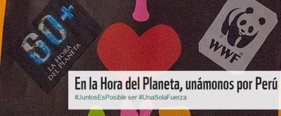 hora_del_planetaDS