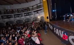 Domingo Savio-166