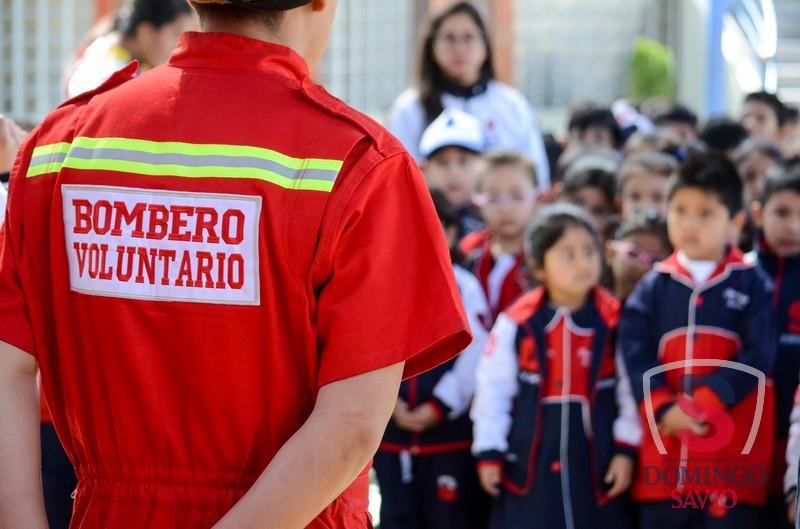 Visita bomberos_02
