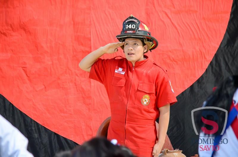 Visita bomberos_08