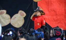 Visita bomberos_21