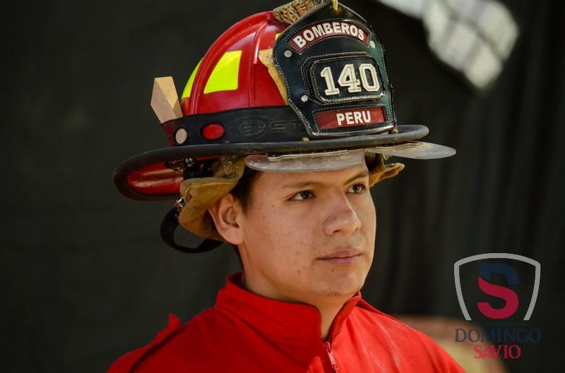 Visita bomberos_30