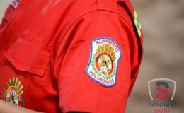 Visita bomberos_42