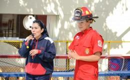 Visita bomberos_61