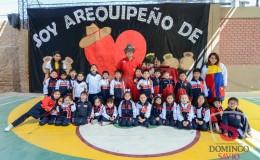 Visita bomberos_66