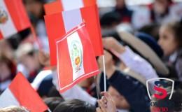 Viva el Peru_002