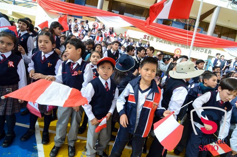 Viva el Peru_008