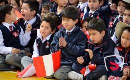 Viva el Peru_021
