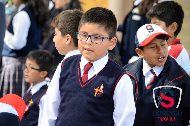 Viva el Peru_025
