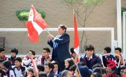 Viva el Peru_028