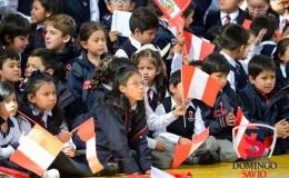 Viva el Peru_030