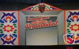 Viva el Peru_037