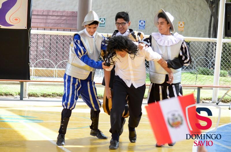Viva el Peru_038