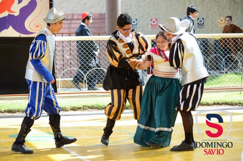 Viva el Peru_047