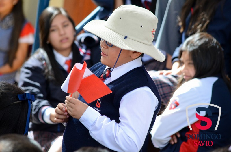 Viva el Peru_050