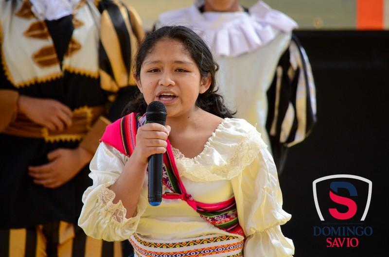 Viva el Peru_051