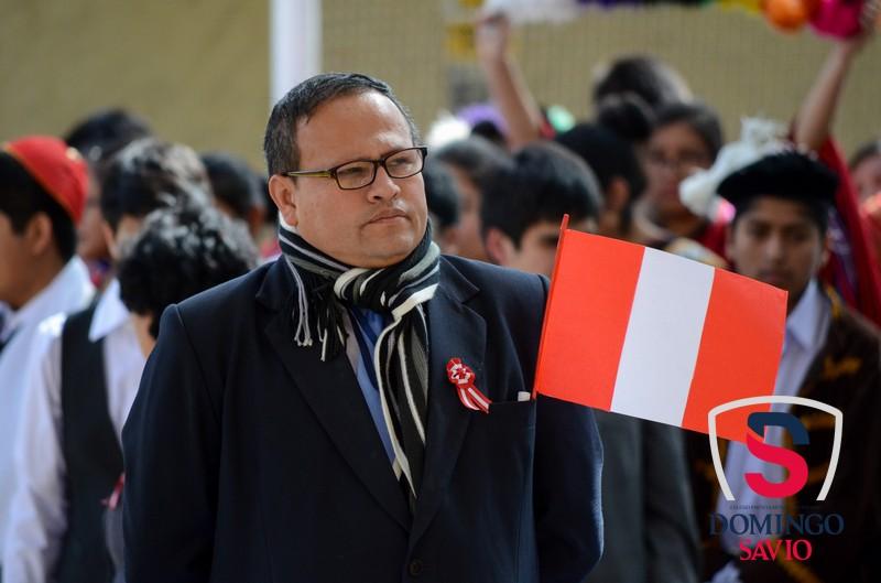 Viva el Peru_053