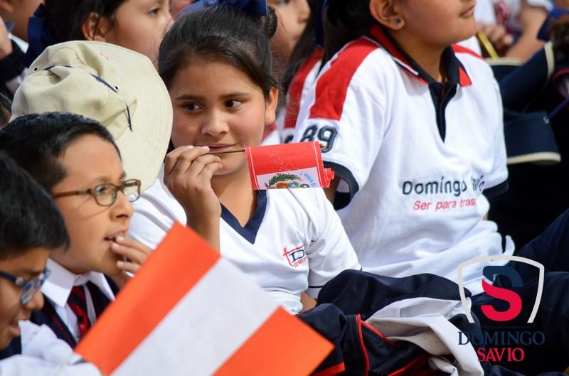Viva el Peru_062