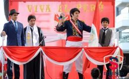 Viva el Peru_067