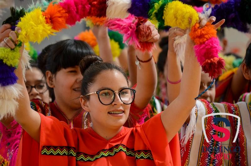 Viva el Peru_076