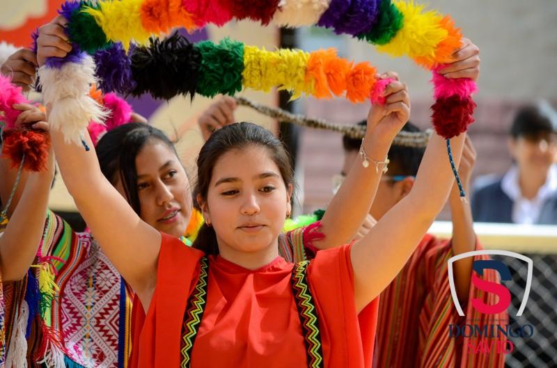 Viva el Peru_077