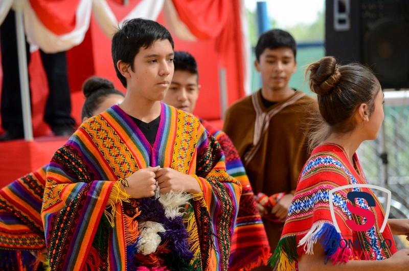 Viva el Peru_078