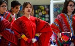 Viva el Peru_079
