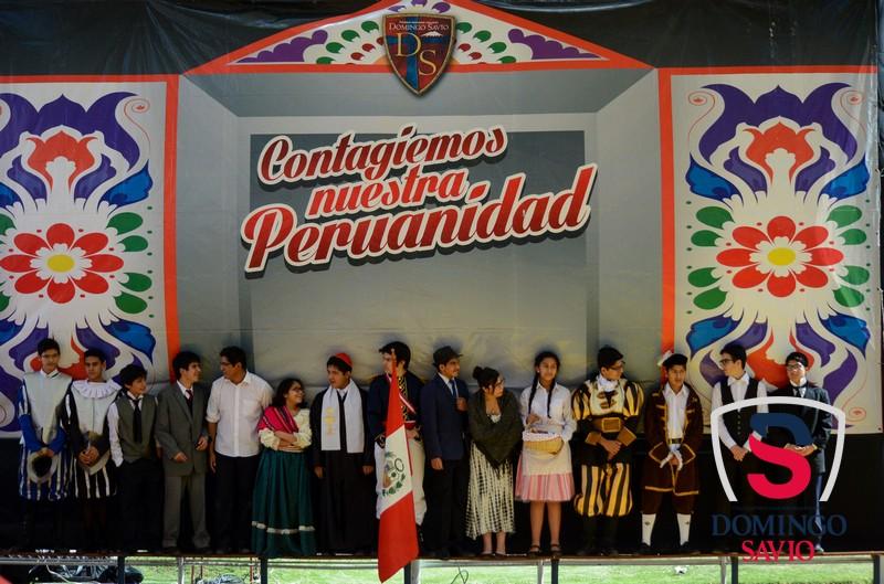 Viva el Peru_090