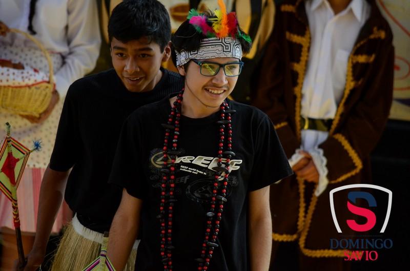 Viva el Peru_091