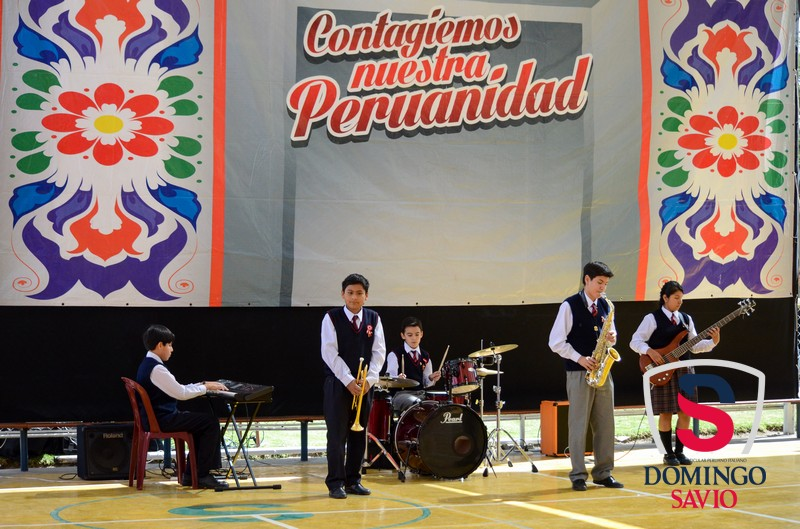 Viva el Peru_105