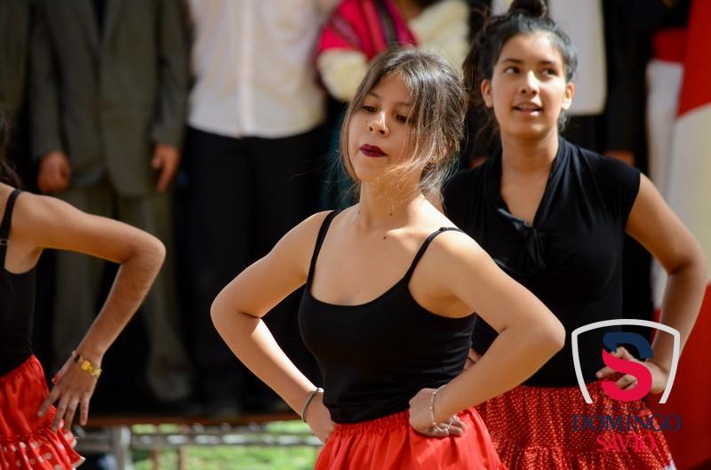 Viva el Peru_108